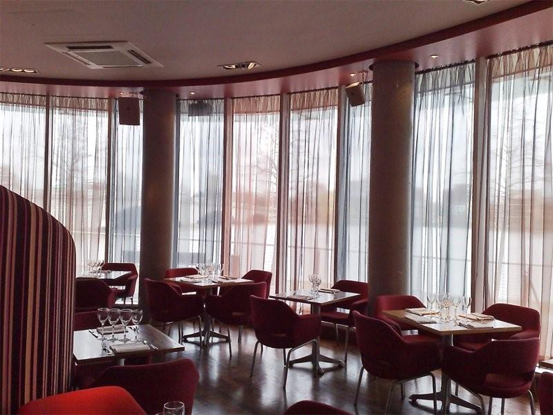 дизайн картинки штор для кафе ломаются задняя опора