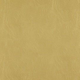 Marcher-Metallic 26-Gold