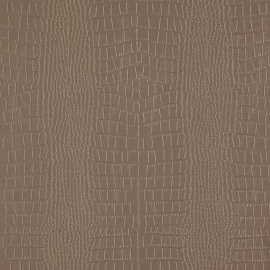Morolet-Metallic 32-Almond